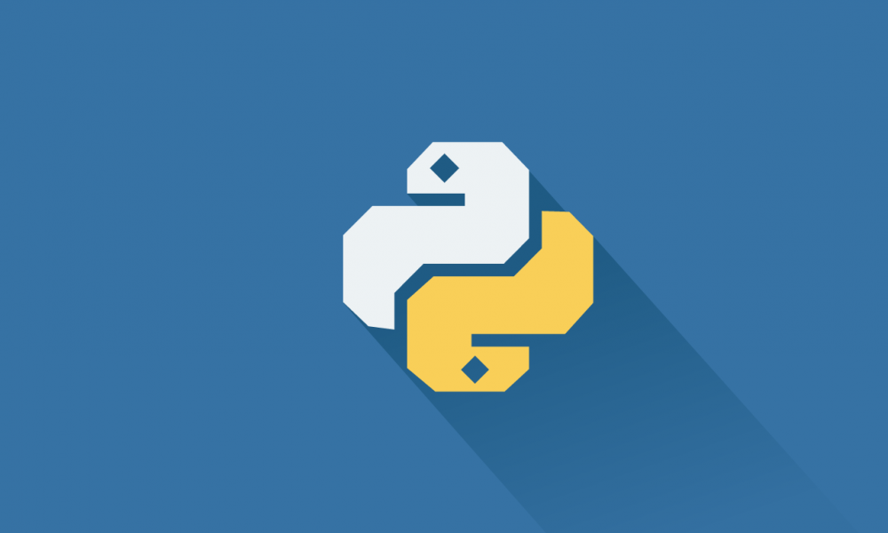 How to Check if a File Exists Without Exception in Python