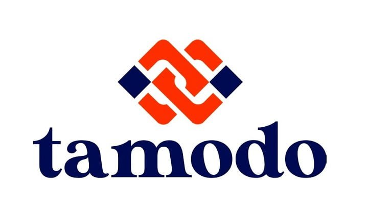 Kiếm tiền online với tamodo